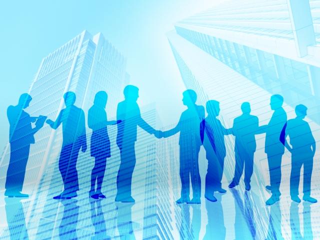 日本とオランダの産官学連携によるヘルス・イノベーション創出セミナー -デジタル技術でヘルスソリューションの日蘭共創をめざす-